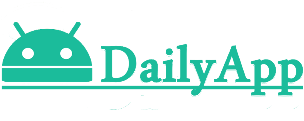 DailyApp.net
